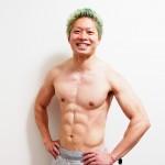 夏までに腹筋を割る鍛え方。今すぐ腹筋トレーニングを止めてください!