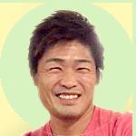ikemoto02