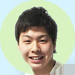 nakatani02