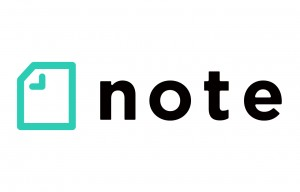 note_logo