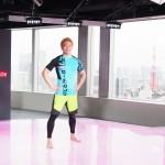 スポーツジムがYouTubeで集客する効果的な方法2「動画にリンクカードをつける」 #集客 #YouTube