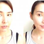 顔のたるみ、むくみを撃退! 表情筋トレーニング簡単3つの方法