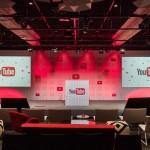 YouTubeを始めたい女性インストラクター大募集!