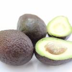 アボカド食べよう!実践編:朝食用レシピ9つとおすすめ保存方法