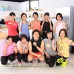 【6/1更新】MuscleWatchingオフ会情報&MWコミュニティ案内