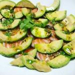 体脂肪を落として筋肉をつける晩御飯レシピ