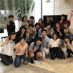 夢のある日本の未来を作る!MuscleWatchingオフィシャルマガジンスタート! #note