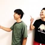 息子(21)が1ヶ月東南アジアにYouTube・ブログの修行の旅に行きます!