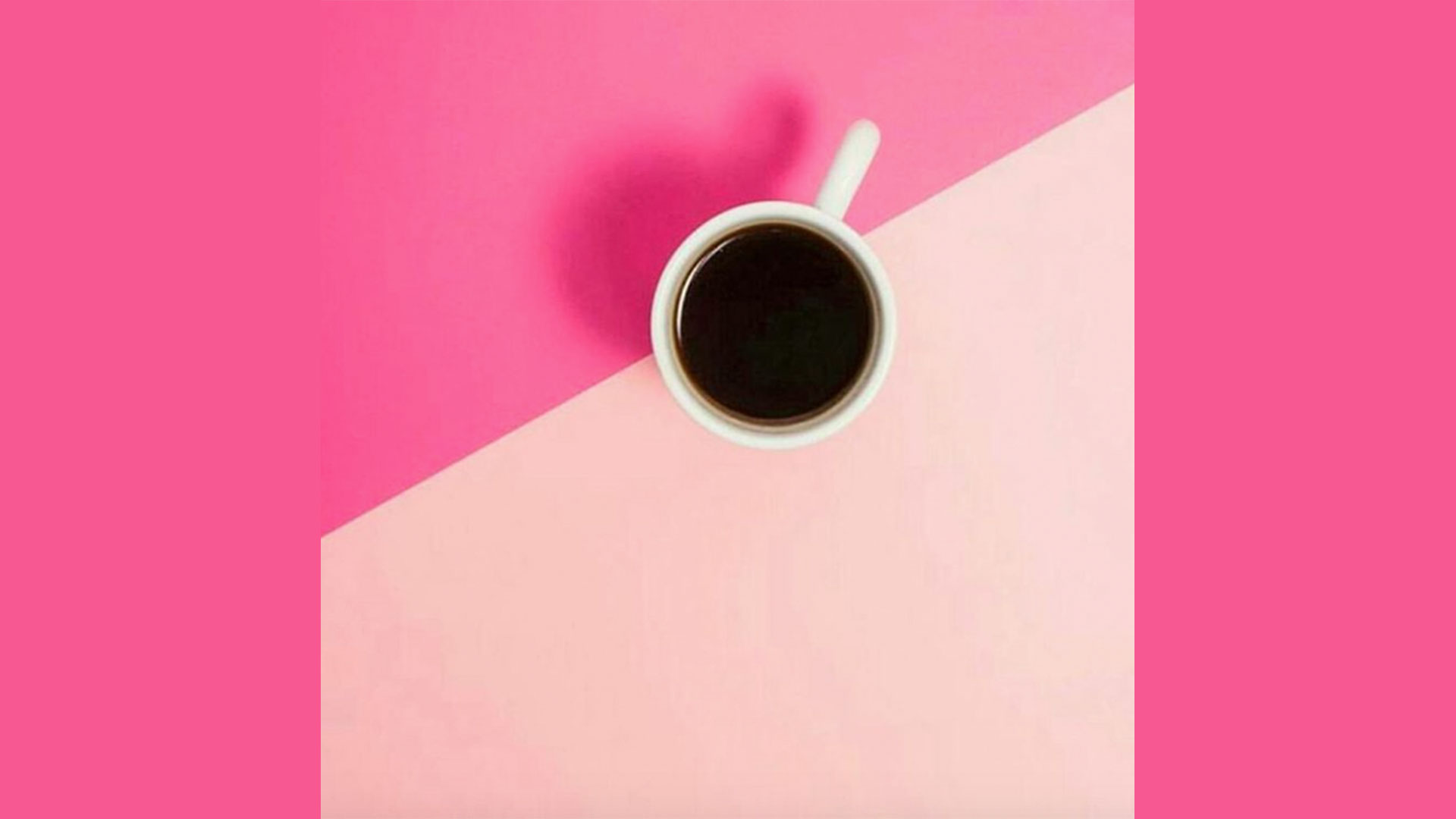 なぜスペシャルティコーヒーを飲むと健康的に痩せるのか?