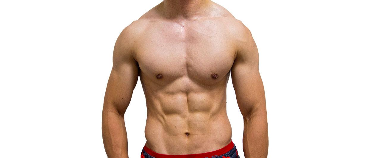 最も効果的な腹筋エクササイズグッズは結局どれ?! #腹筋 #鍛え方