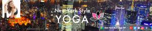 mika_saiki_yoga動画チャンネル