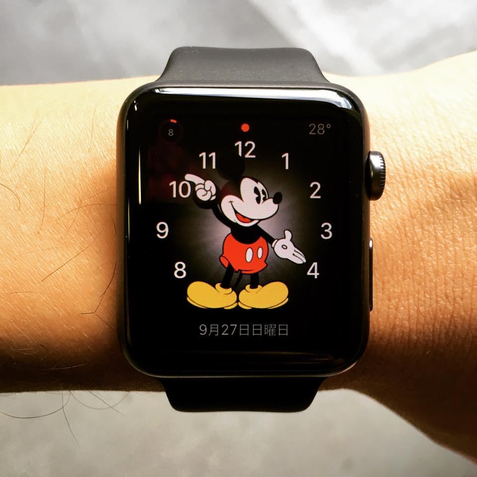 Apple Watch歴9ヶ月で思うこと!早く買った方がいい! #スマートウォッチ #時計