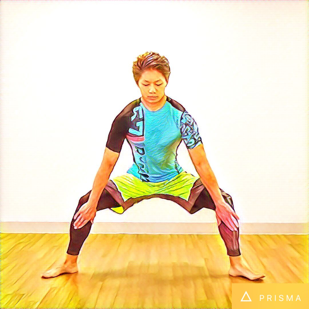脚やせ太ももダイエットに効果的なスクワット方法を詳しく解説! #脚やせ #太ももダイエット