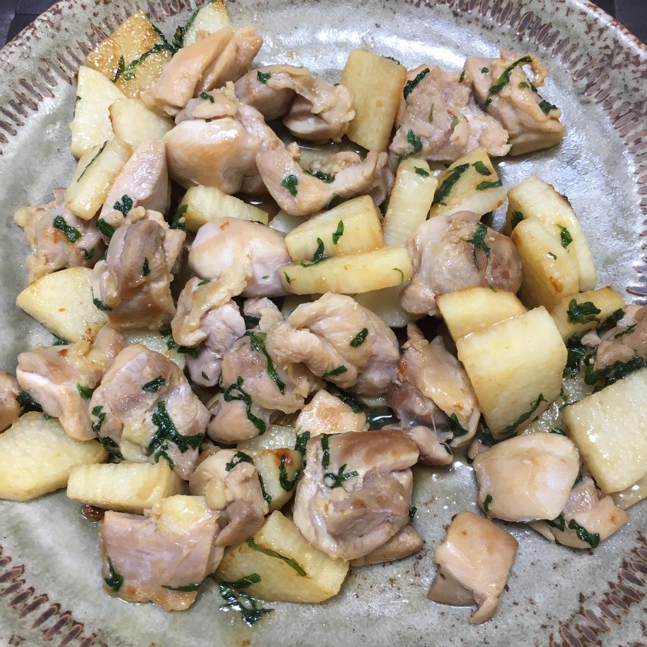 夏バテにぴったりな晩御飯のレシピ