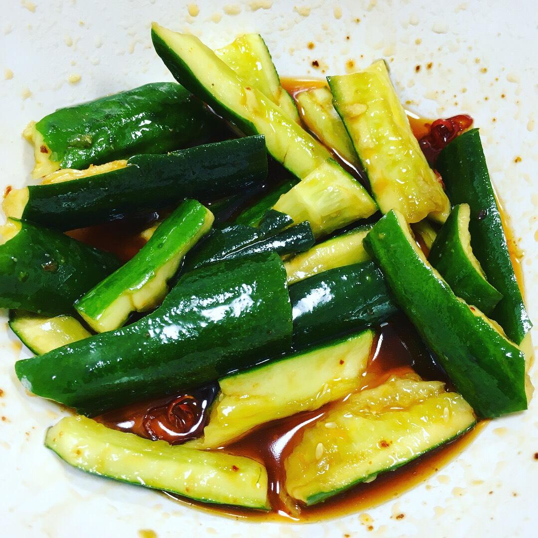 夏バテにぴったりな和食レシピ