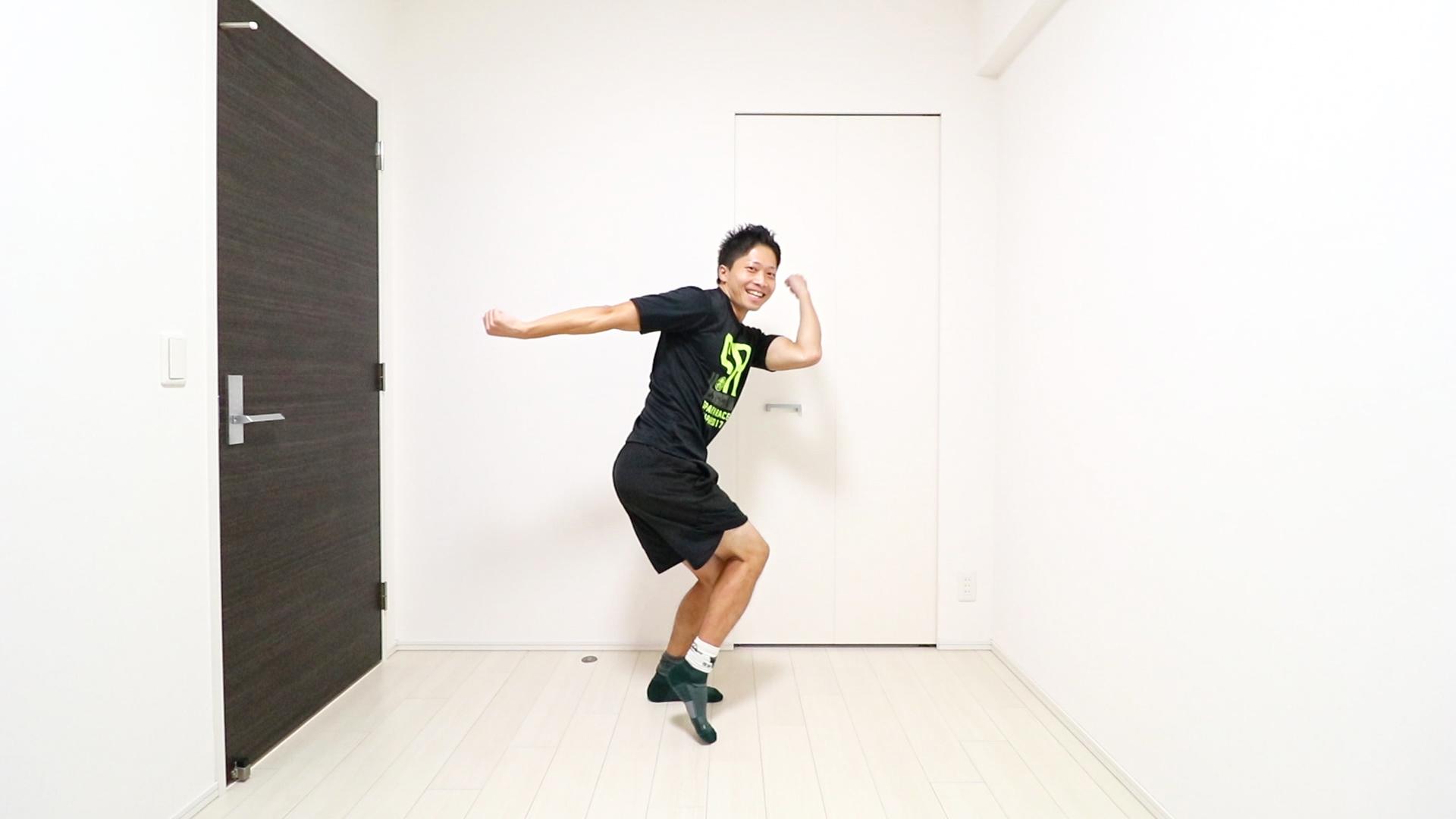 【10/28】ゆるゆるダンスダイエット!運動嫌いの50代でも楽しく踊りながら痩せられる!筋トレしたら動画にコメントしよう!
