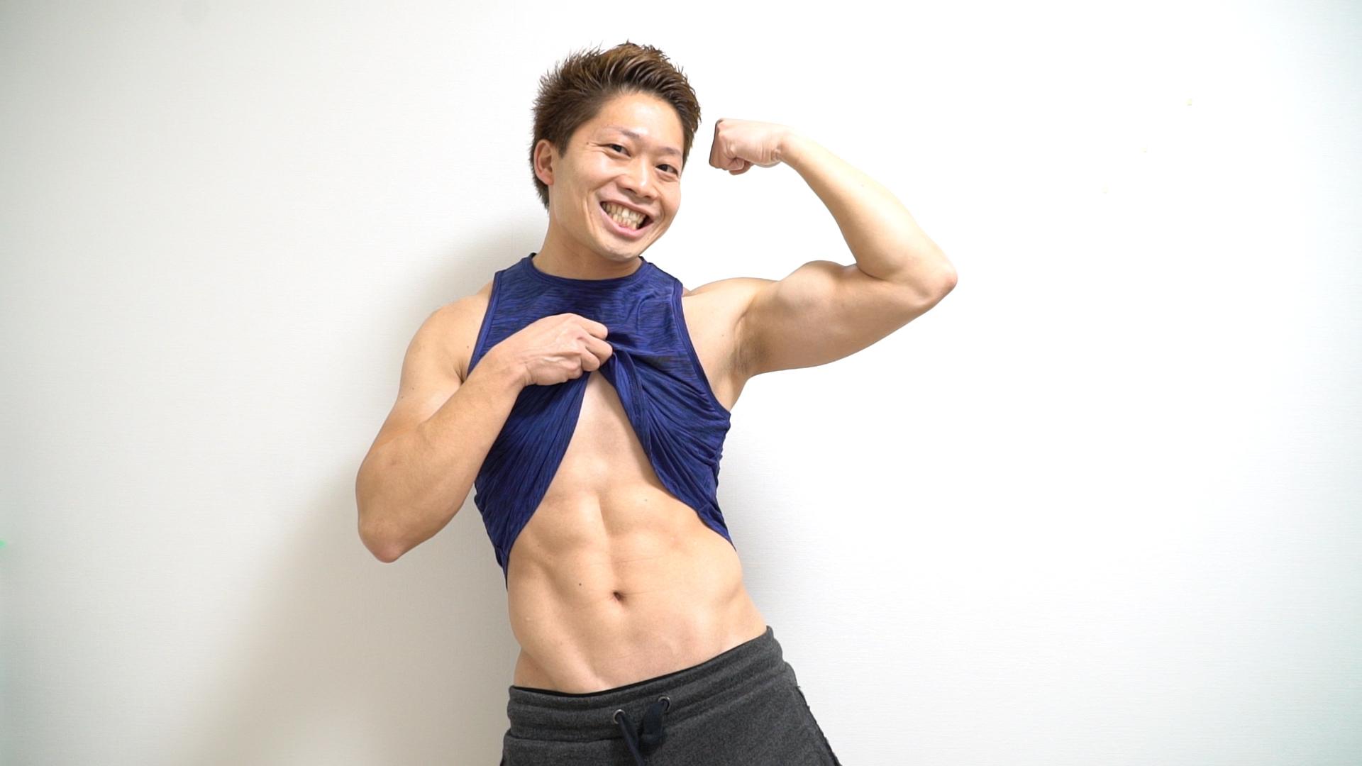 【まとめ】ダイエットの間違いパターンと正解パターンを一挙公開! | Muscle Watching