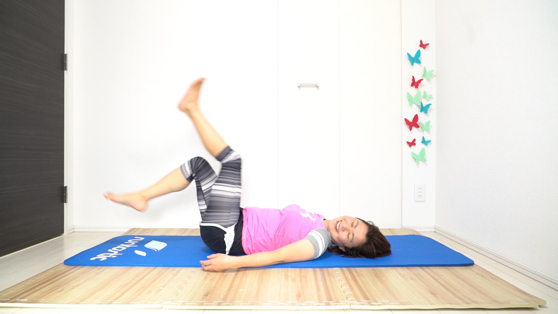 30日ビキニボディチャレンジのやり方! | Muscle Watching